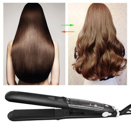 Best Hair Straightener in India (2021) – Expert Reviews & Guide