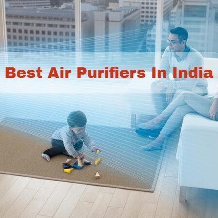 10 Best Air Purifiers In India, Delhi (2021) – Expert Reviews