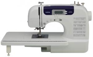 best mini sewing machine in india