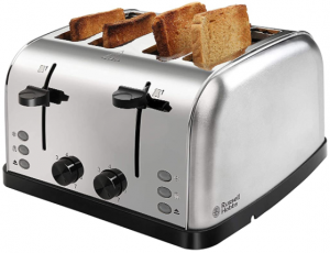 best oven toaster grill in india