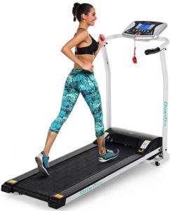 best treadmill price in india