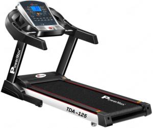 best treadmill in india under 35000