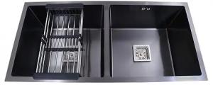 best quartz kitchen sink in india