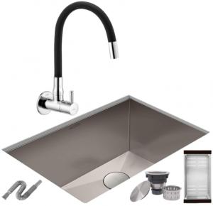 best kitchen sink in india 2021