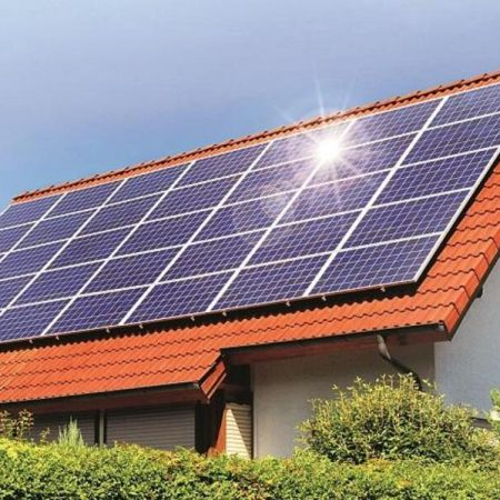 8 Best Solar Panels in India (2021) – Ultimate Guide